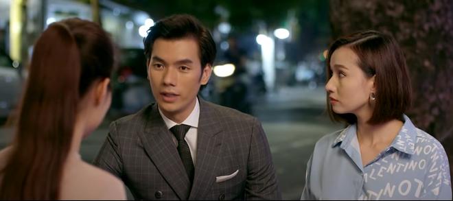 6 gã chồng đam mê ngoại tình của màn ảnh Châu Á gần đây: Chị em vừa điểm danh vừa giận á! - ảnh 8