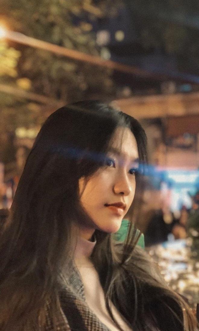 Đường đua Hoa hậu Việt Nam 2020 ngày càng gay cấn khi xuất hiện thêm nhiều chiến binh đáng gờm - ảnh 7