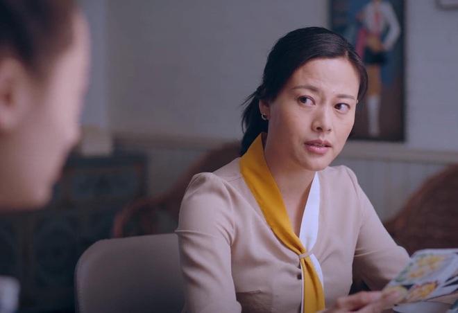 Chả cần hi em, Tống Uy Long một phát cưa đổ cả Đàm Tùng Vận lẫn cô bạn học ở Lấy Danh Nghĩa Người Nhà tập 7 - ảnh 3