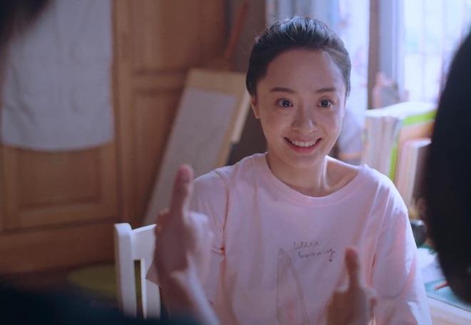 Chả cần hi em, Tống Uy Long một phát cưa đổ cả Đàm Tùng Vận lẫn cô bạn học ở Lấy Danh Nghĩa Người Nhà tập 7 - ảnh 8