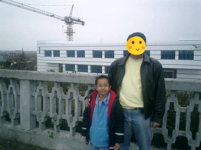 Thêm loạt ảnh Matt Liu thời trẻ trâu: Dậy thì thành công là đây! - ảnh 1