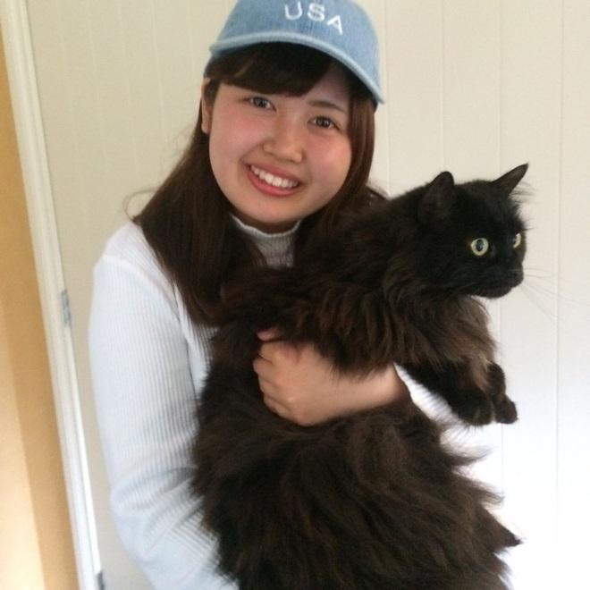 Học cách kiểm soát chuyện ăn uống như cô bạn người Nhật: dùng 2 tips nhỏ để có thể giảm được 12kg trong 1 năm - ảnh 2