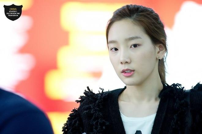 Taeyeon bật mí các bước skincare để da căng mịn như tuổi 18 dù đã ngoài 30, dùng kem chống nắng chưa đến 400k - ảnh 2