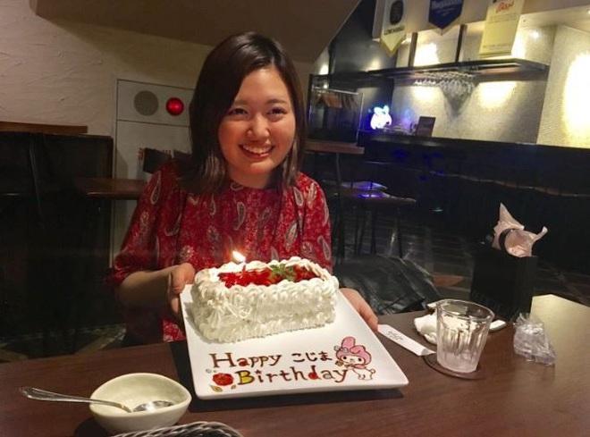 Học cách kiểm soát chuyện ăn uống như cô bạn người Nhật: dùng 2 tips nhỏ để có thể giảm được 12kg trong 1 năm - ảnh 1