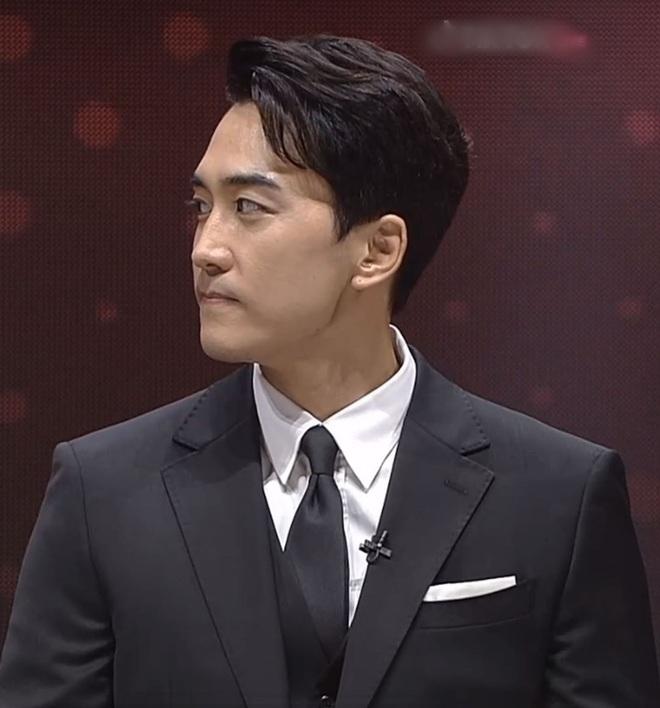 Fanmeeting 5 tài tử Hàn quyền lực gây nổ MXH: Hé lộ nhan sắc thật, Lee Dong Wook như thánh sống, Kim Bum lộ khuyết điểm - ảnh 5