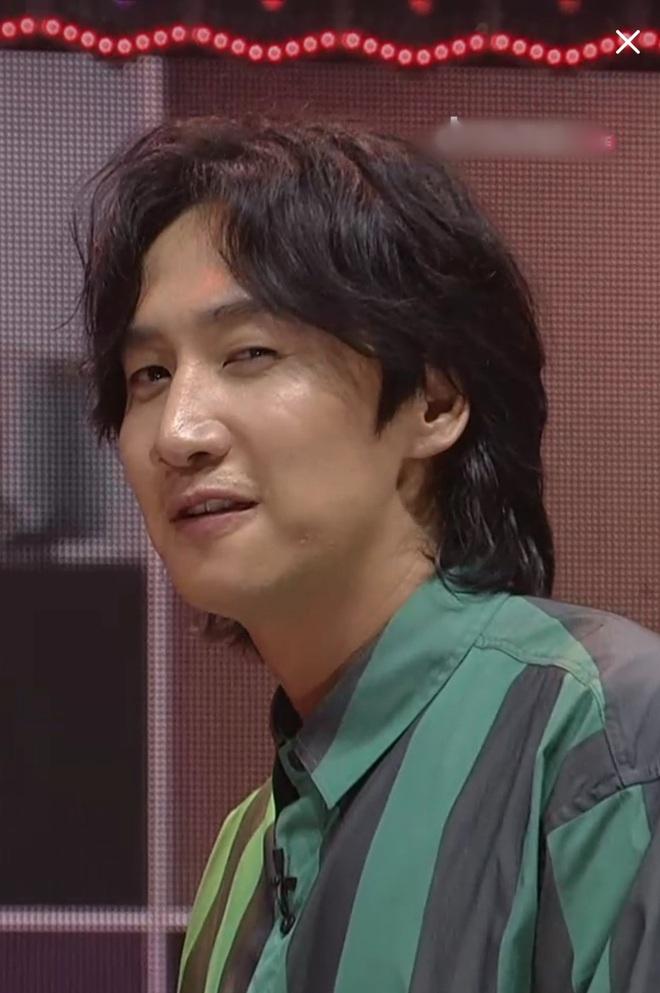 Fanmeeting 5 tài tử Hàn quyền lực gây nổ MXH: Hé lộ nhan sắc thật, Lee Dong Wook như thánh sống, Kim Bum lộ khuyết điểm - ảnh 18