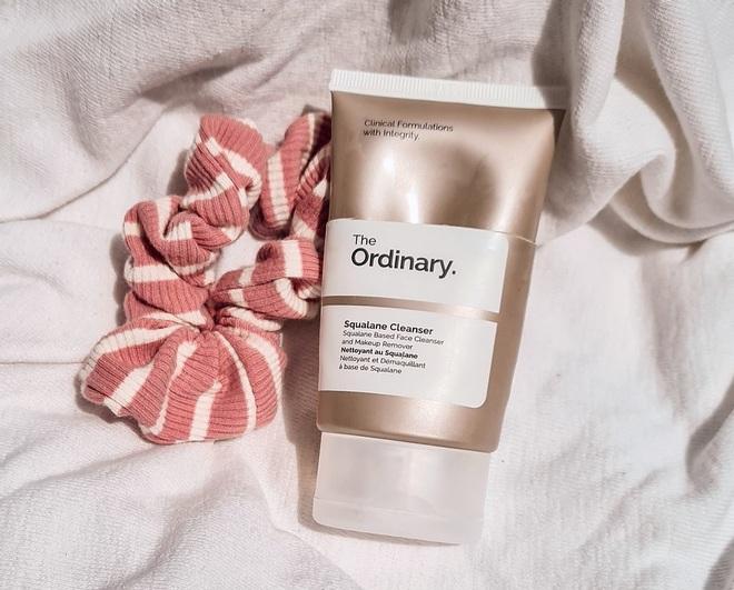 8 món chất lượng, giá rẻ ngạc nhiên của The Ordinary được cả beauty editor lẫn tín đồ skincare mê tít - ảnh 2