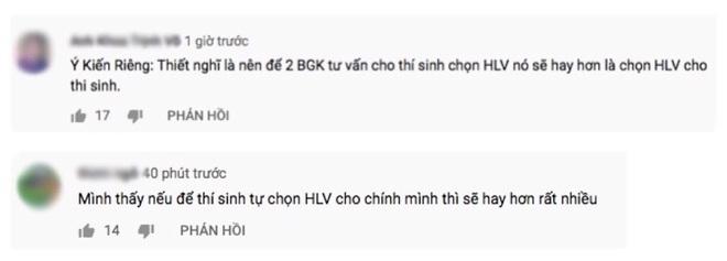 Rap Việt thắng lớn: Ngay tập đầu tiên đã nhận cơn mưa lời khen, phủ sóng mạng xã hội! - ảnh 8