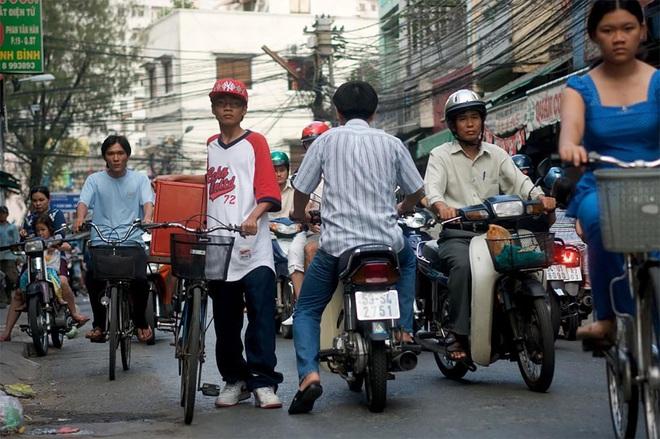 Soi info khủng bộ tứ HLV Rap Việt: Toàn đại gia, hết gây bão vì rap trước Tổng thống Obama đến lên thảm đỏ LHP quốc tế - ảnh 21