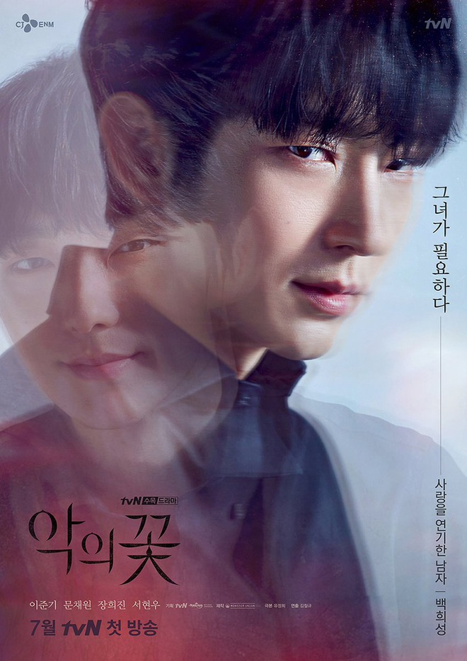 Tranh cãi BXH diễn viên Hàn hot nhất: Hyun Bin - Song Hye Kyo mất dạng, Kim Soo Hyun - Seo Ye Ji hay Lee Jun Ki lên ngai vàng? - Ảnh 4.