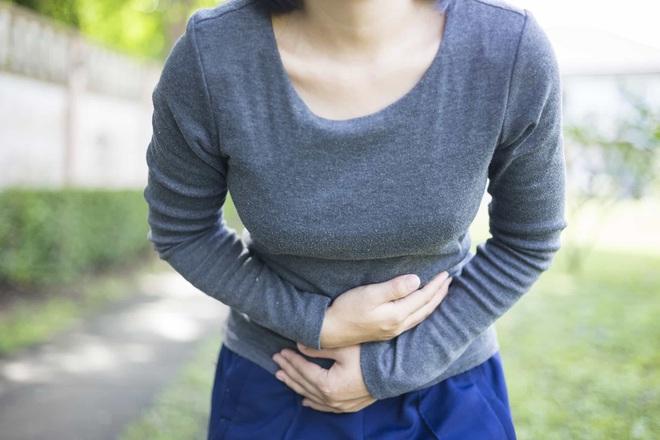 7 kiểu người có nguy cơ mắc ung thư cổ tử cung rất cao, check xem bạn có thuộc nhóm nào không để chủ động đi khám ngay - ảnh 5