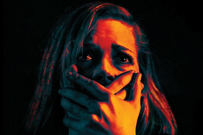 7 phim kinh dị không cần máu me nhưng vẫn khiến bạn sợ đến mất màu - ảnh 8
