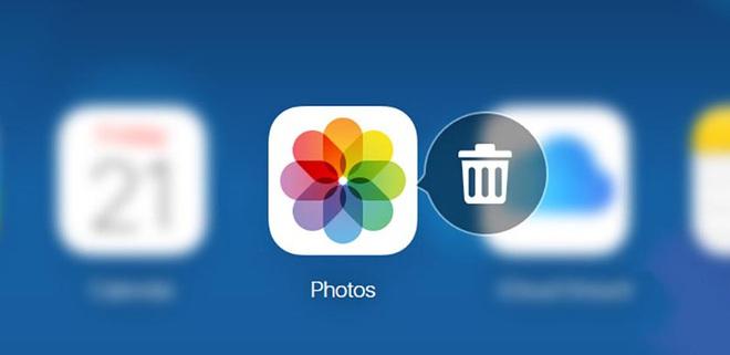 Liệu có thể xóa ảnh trên iPhone, nhưng vẫn giữ được trên iCloud? - ảnh 5
