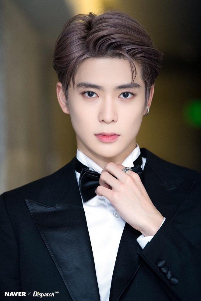 Mỹ nam Jaehyun (NCT 127) lần đầu đóng phim đã xí được vai chính web drama đình đám - ảnh 1