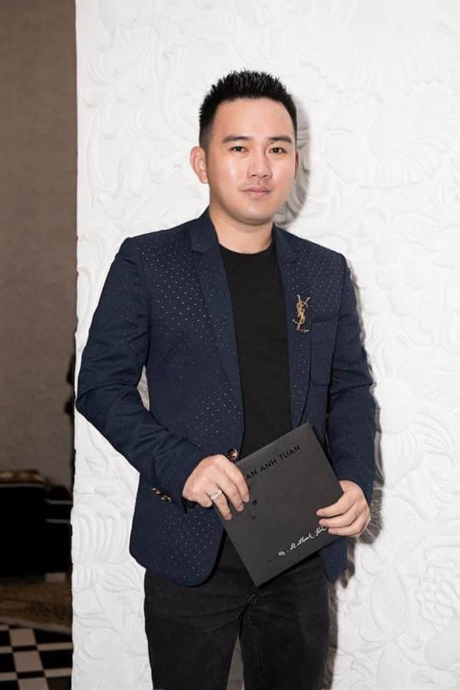 Dàn Hoa hậu chung tay ủng hộ Đà Nẵng chống dịch: Con số tăng thêm 100 triệu, Tiểu Vy liên tiếp có hành động ấm lòng - Ảnh 7.