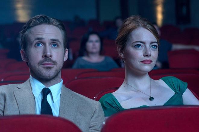 Nhìn cảnh sao ẩu đả antifan giữa phố, nhớ ngay 4 phim Hollywood buồn lột trần áp lực chốn showbiz - ảnh 2