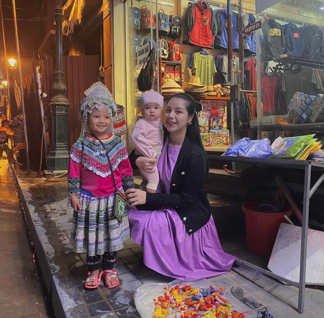 Cầu thủ Việt đưa người yêu đi chơi nhân đợt nghỉ dịch, người không thể về thăm vợ con vì thành phố đóng cửa - ảnh 5