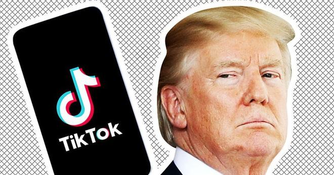 Vì sao Microsoft muốn sở hữu TikTok? - ảnh 15