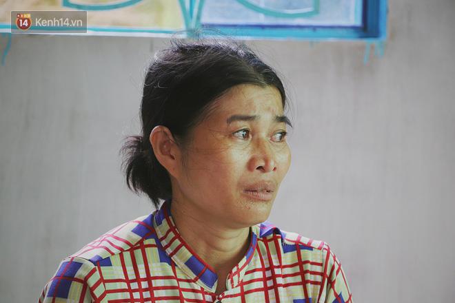Cô gái trẻ đi làm nuôi cha nằm một chỗ thì gặp tai nạn dẫn đến tử vong, cả gia đình rơi vào bi kịch không lối thoát - ảnh 16