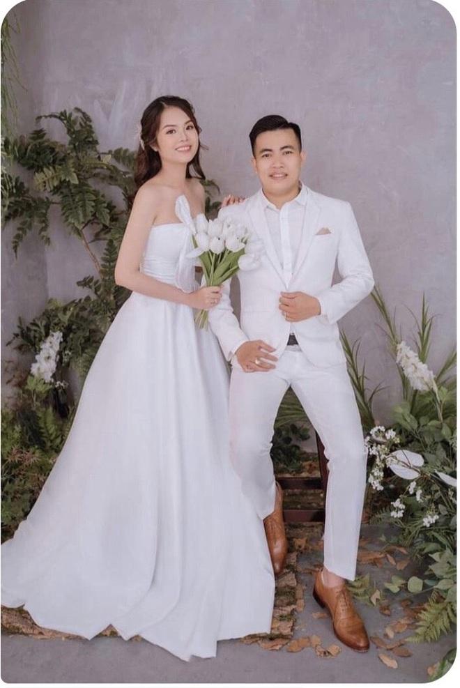 6 năm hẹn hò hay 9 năm đằng đẵng yêu xa, nhiều bạn trẻ vẫn chấp nhận hoãn đám cưới để ngăn chặn dịch Covid-19 - ảnh 5
