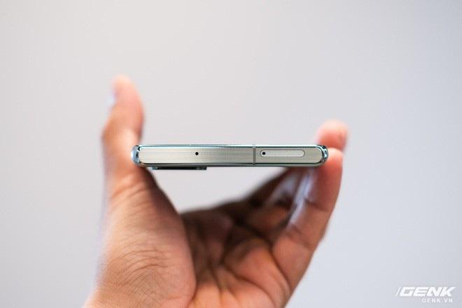Trên tay Galaxy Note20/Note20 Ultra vừa ra mắt: Màu đẹp xuất sắc, hợp cả nữ lẫn nam - ảnh 35