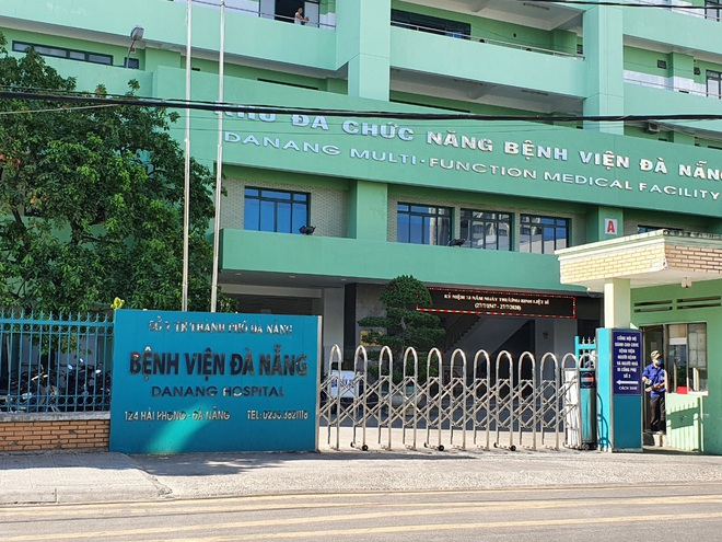 Trưởng Ban Tổ chức tỉnh ủy Quảng Ngãi qua đời - ảnh 1