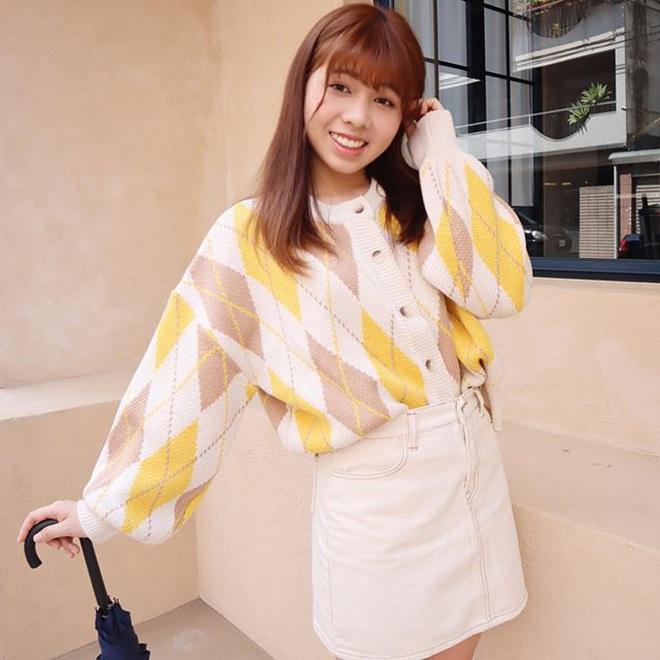 5 thay đổi nhỏ giúp cô gái Hồng Kông đổi size quần áo từ XL xuống M chỉ sau 4 tháng - ảnh 12