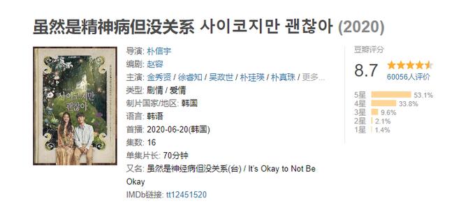 Phim của Lee Jun Ki được fan Trung chấm điểm cao phát ngất, soán ngôi luôn Điên Thì Có Sao - ảnh 5