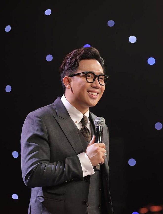 Trấn Thành gây tranh cãi, bị tố body shaming thí sinh Rap Việt ngay trên sóng truyền hình - ảnh 1