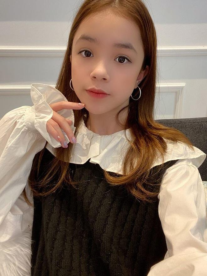 """Thiên Thư Amy - Lê Gia Linh: 2 """"big city girl"""" nổi bần bật trên Instagram, bạn mê ai hơn? - ảnh 12"""