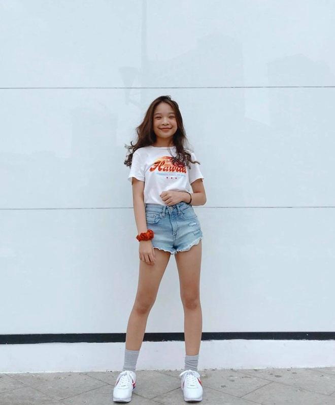 """Thiên Thư Amy - Lê Gia Linh: 2 """"big city girl"""" nổi bần bật trên Instagram, bạn mê ai hơn? - ảnh 7"""