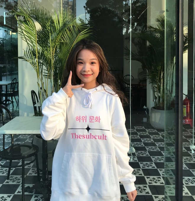 """Thiên Thư Amy - Lê Gia Linh: 2 """"big city girl"""" nổi bần bật trên Instagram, bạn mê ai hơn? - ảnh 19"""