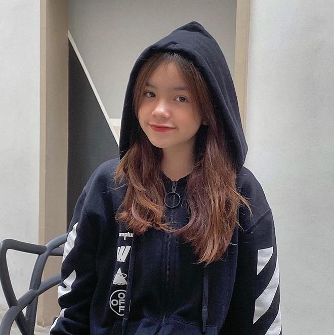 """Thiên Thư Amy - Lê Gia Linh: 2 """"big city girl"""" nổi bần bật trên Instagram, bạn mê ai hơn? - ảnh 30"""