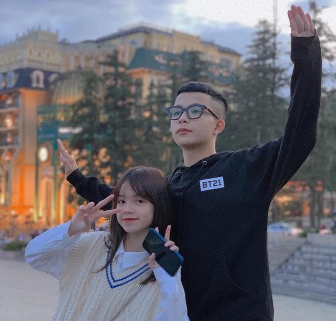 """Thiên Thư Amy - Lê Gia Linh: 2 """"big city girl"""" nổi bần bật trên Instagram, bạn mê ai hơn? - ảnh 26"""