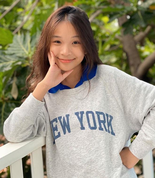 """Thiên Thư Amy - Lê Gia Linh: 2 """"big city girl"""" nổi bần bật trên Instagram, bạn mê ai hơn? - ảnh 11"""