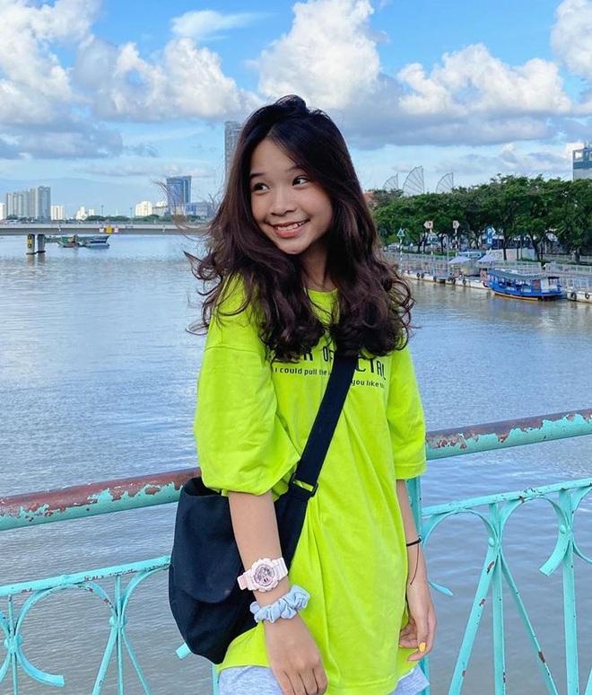 """Thiên Thư Amy - Lê Gia Linh: 2 """"big city girl"""" nổi bần bật trên Instagram, bạn mê ai hơn? - ảnh 29"""