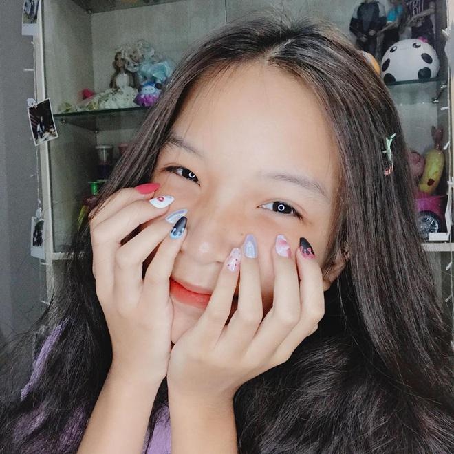 """Thiên Thư Amy - Lê Gia Linh: 2 """"big city girl"""" nổi bần bật trên Instagram, bạn mê ai hơn? - ảnh 9"""