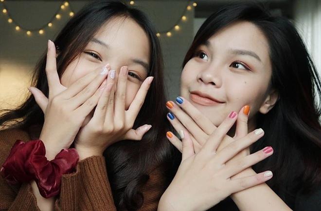 """Thiên Thư Amy - Lê Gia Linh: 2 """"big city girl"""" nổi bần bật trên Instagram, bạn mê ai hơn? - ảnh 25"""
