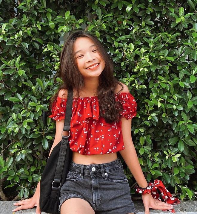 """Thiên Thư Amy - Lê Gia Linh: 2 """"big city girl"""" nổi bần bật trên Instagram, bạn mê ai hơn? - ảnh 3"""