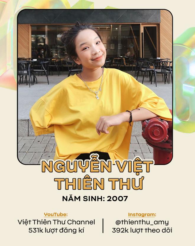 """Thiên Thư Amy - Lê Gia Linh: 2 """"big city girl"""" nổi bần bật trên Instagram, bạn mê ai hơn? - ảnh 1"""