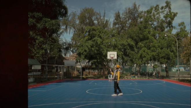 1 ngày sau khi đại náo tại Rap Việt, Ricky Star tung ngay MV mới rap về tình yêu đơn phương khác hẳn Bắc Kim Thang đầy kinh dị - ảnh 5