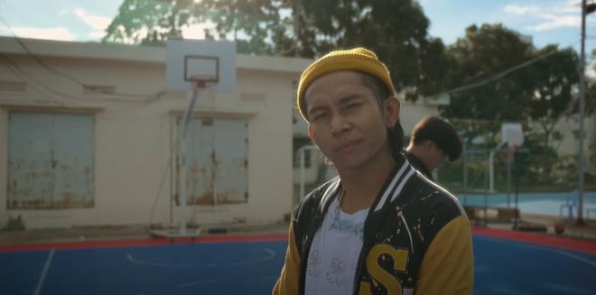 1 ngày sau khi đại náo tại Rap Việt, Ricky Star tung ngay MV mới rap về tình yêu đơn phương khác hẳn Bắc Kim Thang đầy kinh dị - ảnh 4