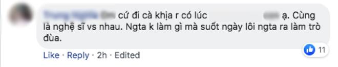 Trấn Thành có kém duyên khi liên tục nhắc tên tình cũ của vợ trong Rap Việt? - ảnh 5