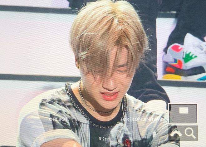 Hơn 1 năm mất thủ lĩnh, iKON vẫn luôn để lại 1 khoảng trống khiến fan bồi hồi hy vọng: B.I vẫn có khả năng quay về đúng không? - ảnh 8