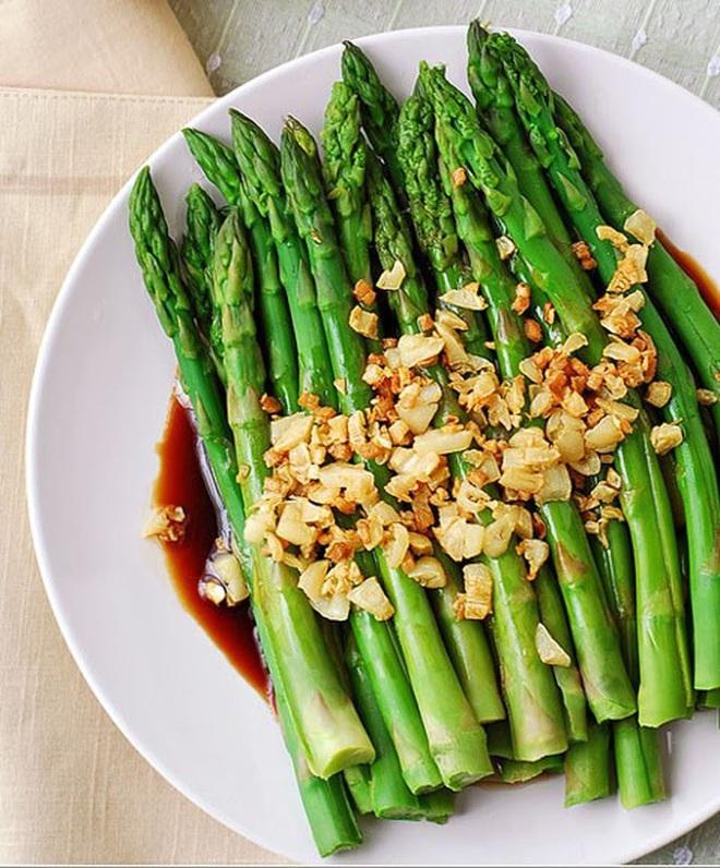 """6 loại rau củ được coi là """"tổ"""" của ký sinh trùng, không được chế biến sạch sẽ trước khi ăn có thể rước bệnh vào người - ảnh 3"""