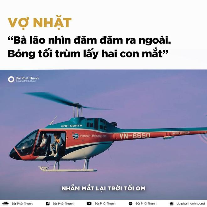 Thật bất ngờ, Đen Vâu đoán trúng phóc đề thi tốt nghiệp THPT Quốc gia 2020 môn Văn! - ảnh 7