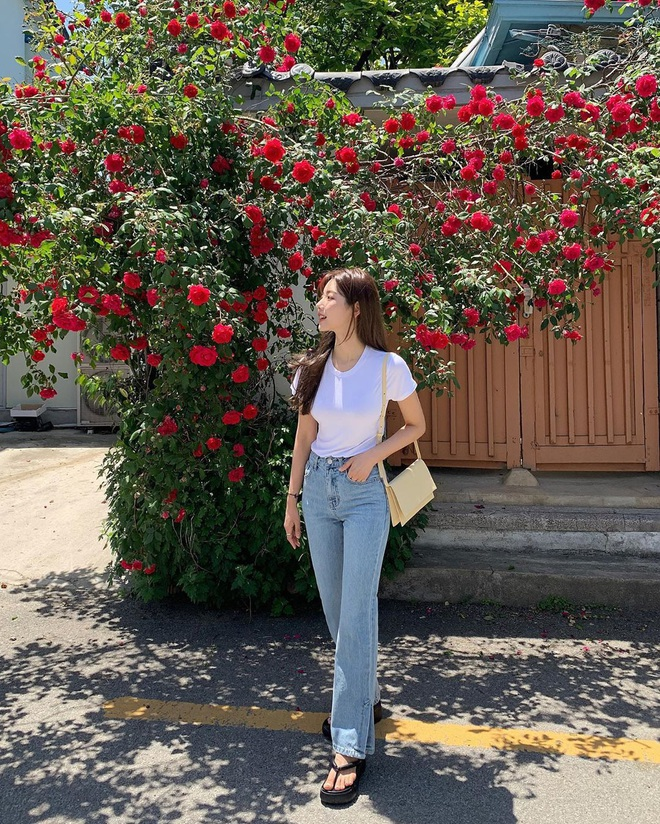 """5 kiểu quần """"hot hit"""" mùa thu nàng nào cũng nên sắm để chuyện mặc đẹp mỗi ngày dễ như ăn kẹo - Ảnh 7."""