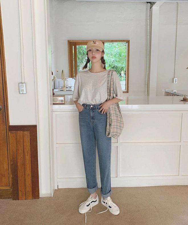"""5 kiểu quần """"hot hit"""" mùa thu nàng nào cũng nên sắm để chuyện mặc đẹp mỗi ngày dễ như ăn kẹo - Ảnh 13."""