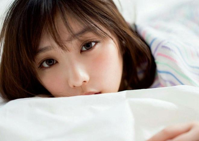 3 thói quen xấu khi thức dậy vào buổi sáng thực sự gây hại cho gan nhưng nhiều người luôn phạm phải - Ảnh 1.