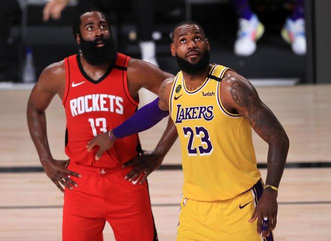 Tình tiết mới trong vụ việc dẫn nữ bác sĩ kiểm dịch về phòng của sao NBA: Không chỉ một cầu thủ có liên quan? - ảnh 3